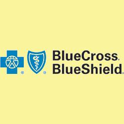 Blue Cross Blue Shield complaints