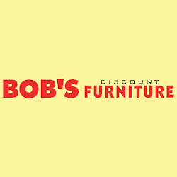 Bob S Discount Furniture Complaints Email Phone Number
