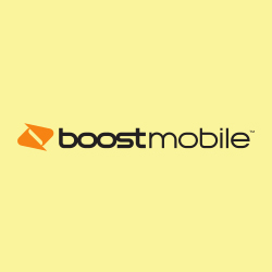 Boost Mobile complaints