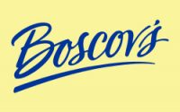 Boscov's Store Locations