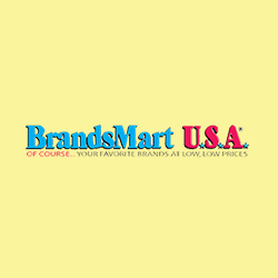 Brandsmart complaints