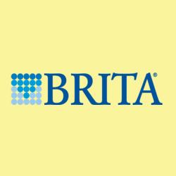 Brita complaints