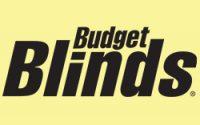 Budget Blinds complaints