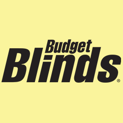 Budget Blinds complaints