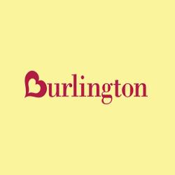 Burlington Coat complaints email & Phone number