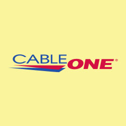 Cable One complaints
