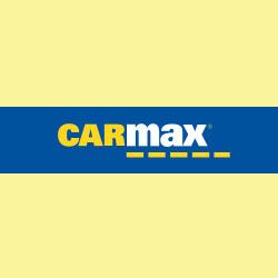 CarMax complaints
