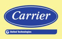 Carrier complaints