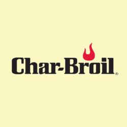 Char-Broil complaints
