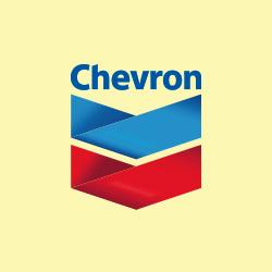 Chevron complaints