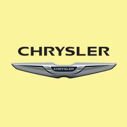 Chrysler complaints