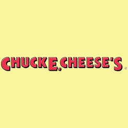 Chuck E. Cheese complaints