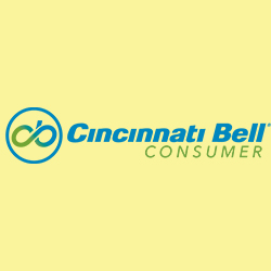 Cincinnati Bell complaints