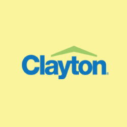Clayton Homes complaints