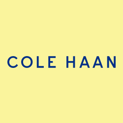 Cole Haan complaints
