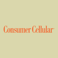 Consumer Cellular complaints email & Phone number