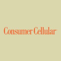 Consumer Cellular complaints