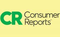 Consumer Reports complaints