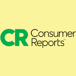 Consumer Reports complaints email & Phone number