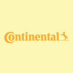 Continental Tires complaints