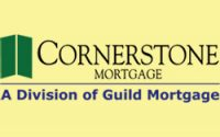 Cornerstone Mortgage complaints