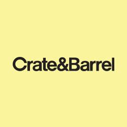 Crate & Barrel complaints