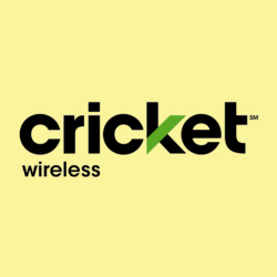 Cricket Wireless complaints