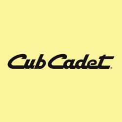 Cub Cadet complaints