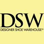 DSW complaints number & email