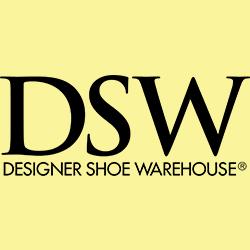 DSW complaints