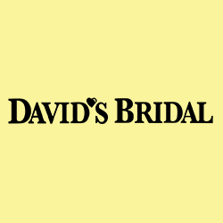 David's Bridal complaints email & Phone number