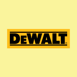 DeWALT complaints email & Phone number