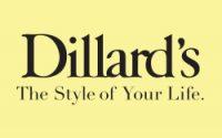 Dillard's complaints
