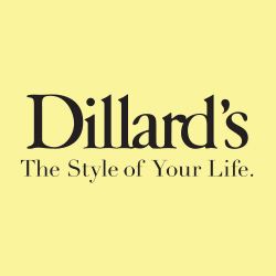 Dillard's complaints email & Phone number