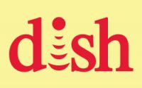 Dish Network complaints