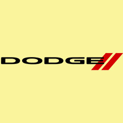 Dodge complaints email & Phone number