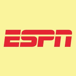 ESPN complaints