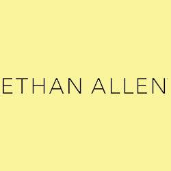 Ethan Allen complaints