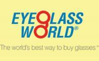 Eyeglass World complaints