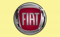 FIAT complaints