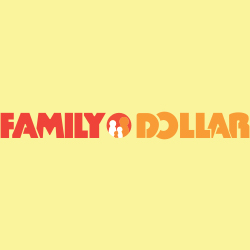 Family Dollar complaints