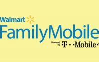 Family Mobile complaints