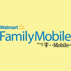 Family Mobile complaints
