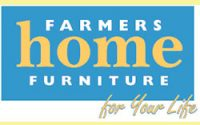 Farmers Furniture complaints