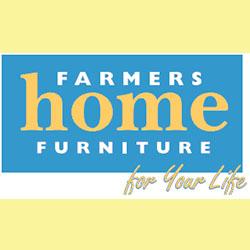 Farmers Furniture complaints