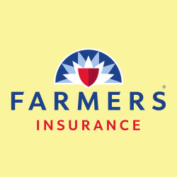 Farmers complaints