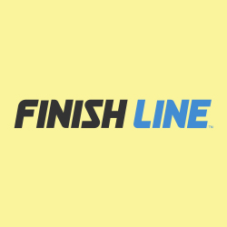 Finish Line complaints