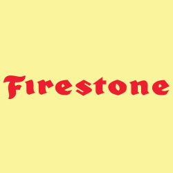 Firestone complaints email & Phone number