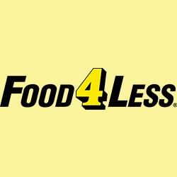 Food 4 Less complaints
