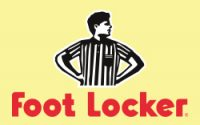 Footlocker complaints